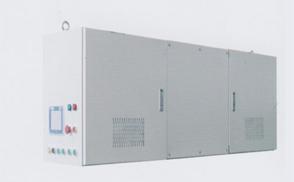 组合电气控制柜厂家