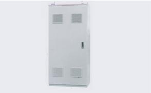 GGD电气控制柜